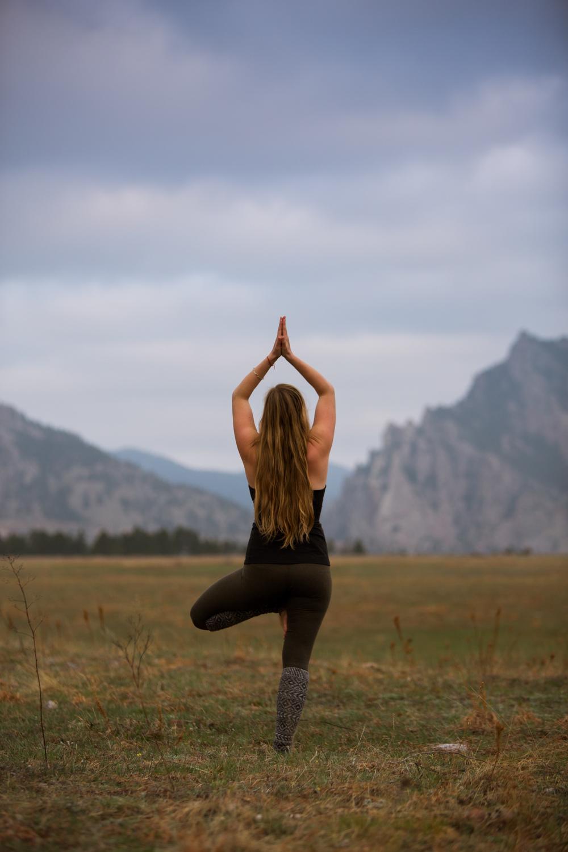 Yoga_Photo_037.JPG