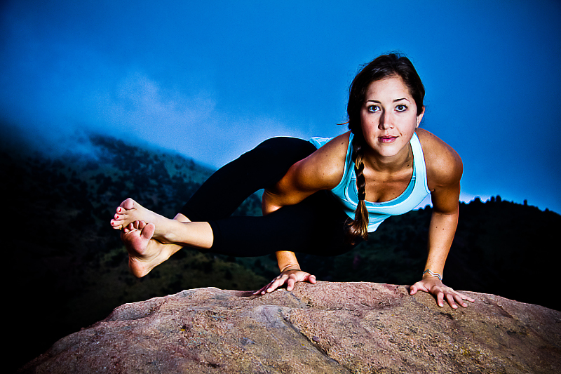 Yoga_Travel_Photographer_004.JPG