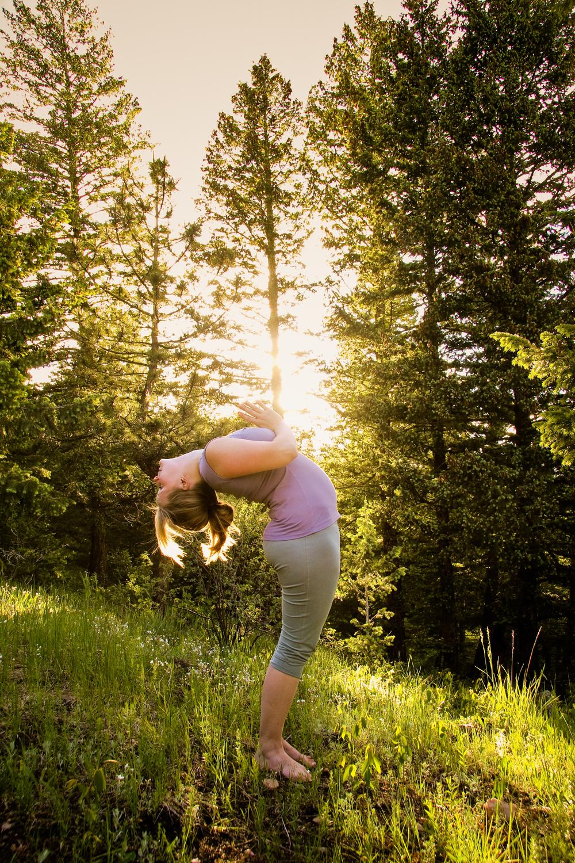 Yoga_Photo_038.JPG