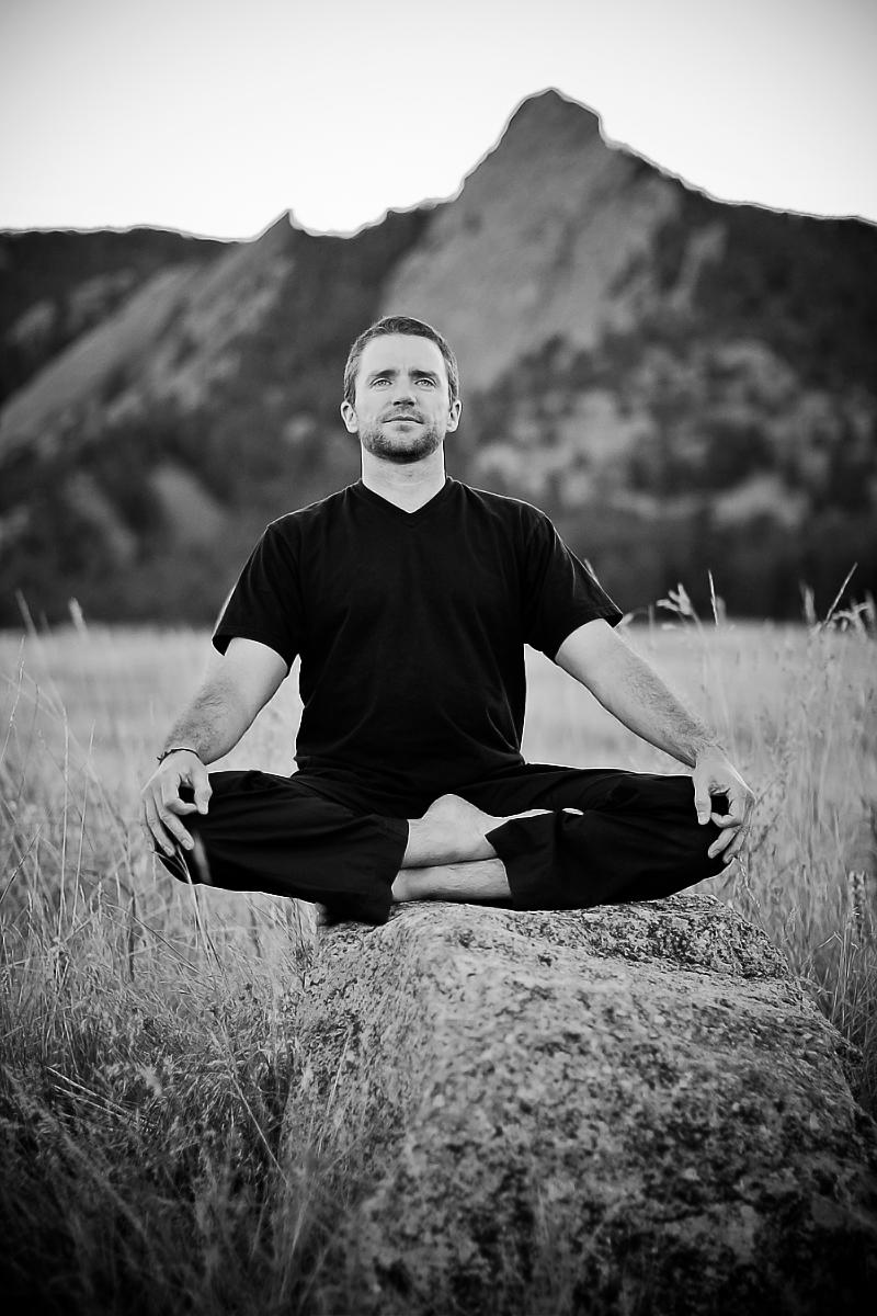 Yoga_Travel_Photographer_008.JPG
