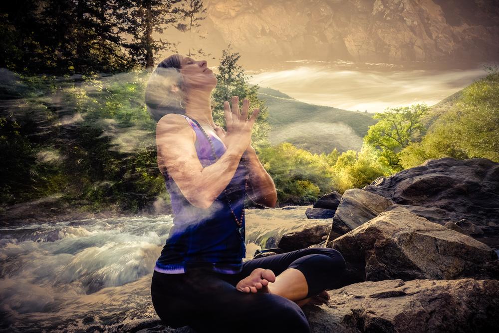 Yoga_Travel_Photographer_010.JPG