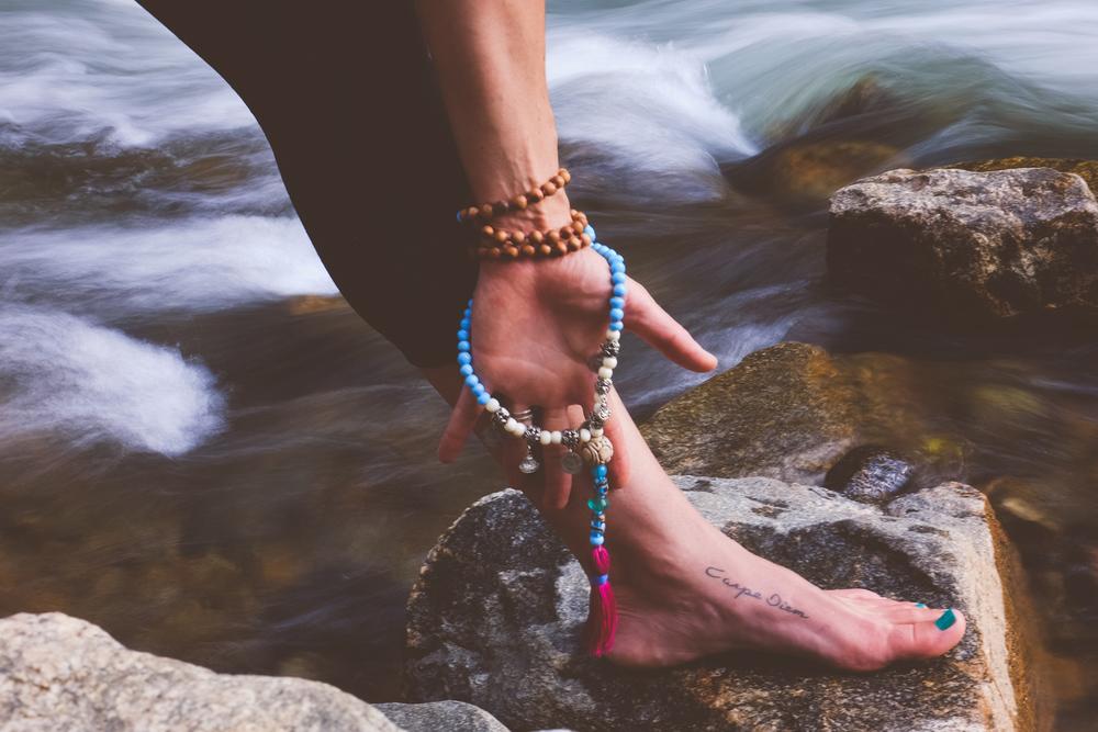 Yoga_Travel_Photographer_014.JPG