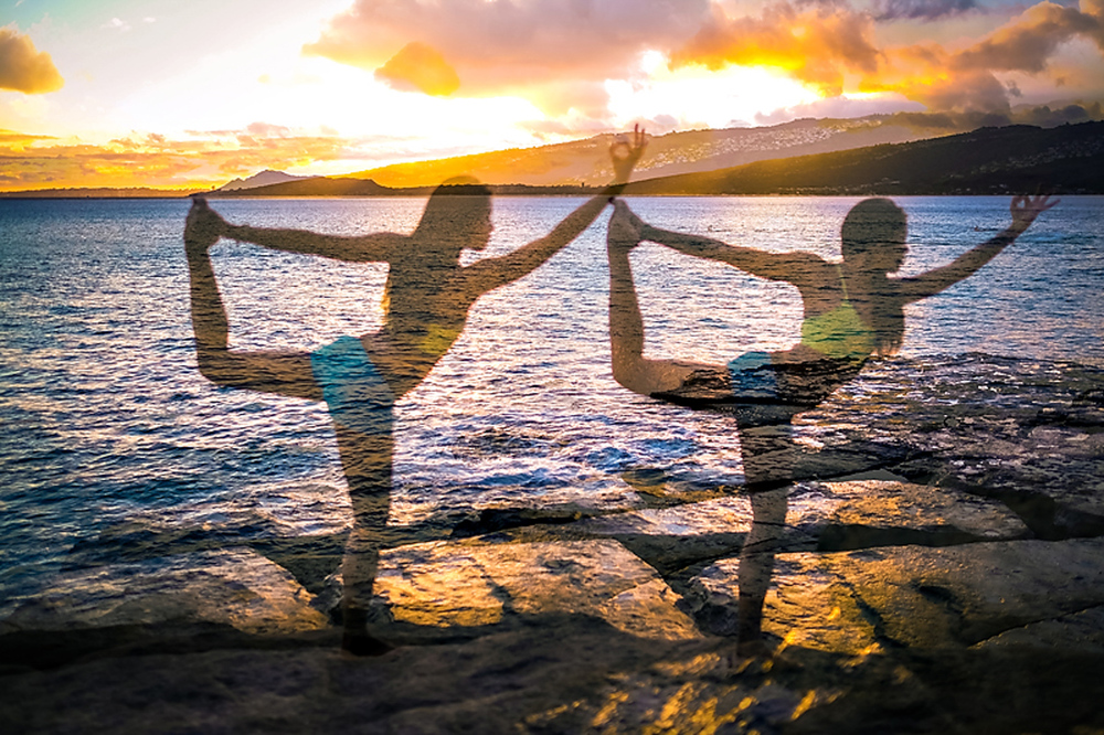 Yoga_Travel_Photographer_016.JPG