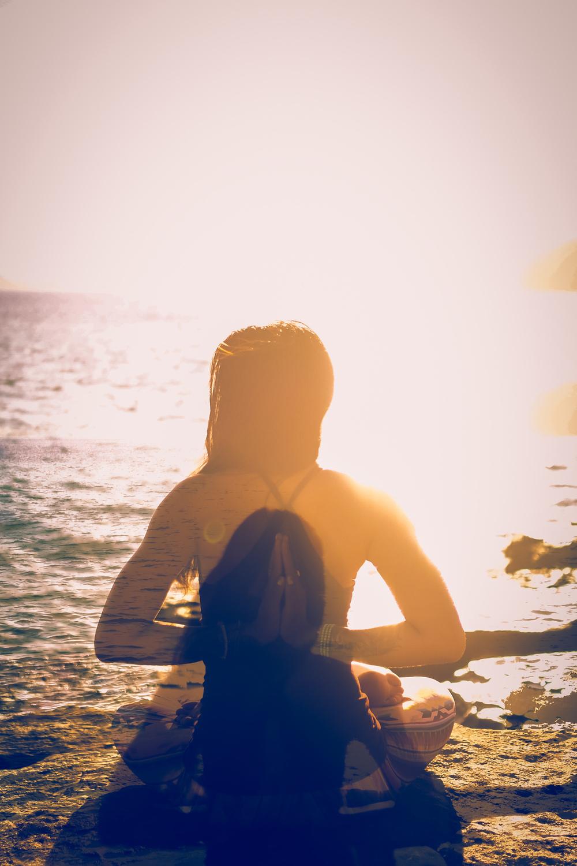 Yoga_Travel_Photographer_017.JPG