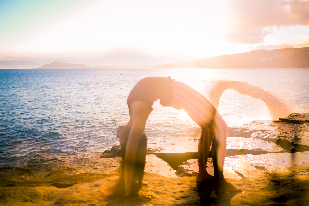 Yoga_Travel_Photographer_018.JPG