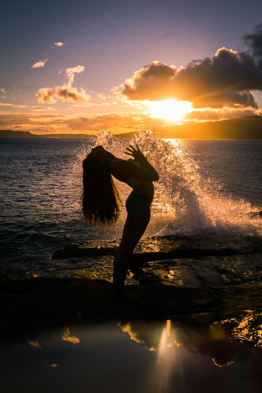 Yoga_Travel_Photographer_019.JPG