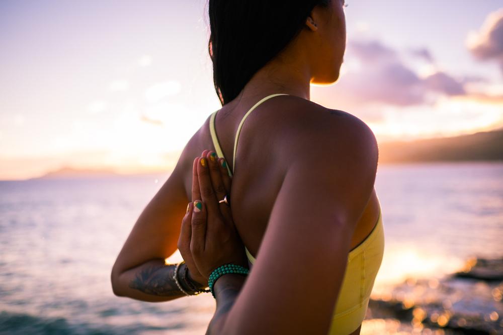 Yoga_Travel_Photographer_020.JPG