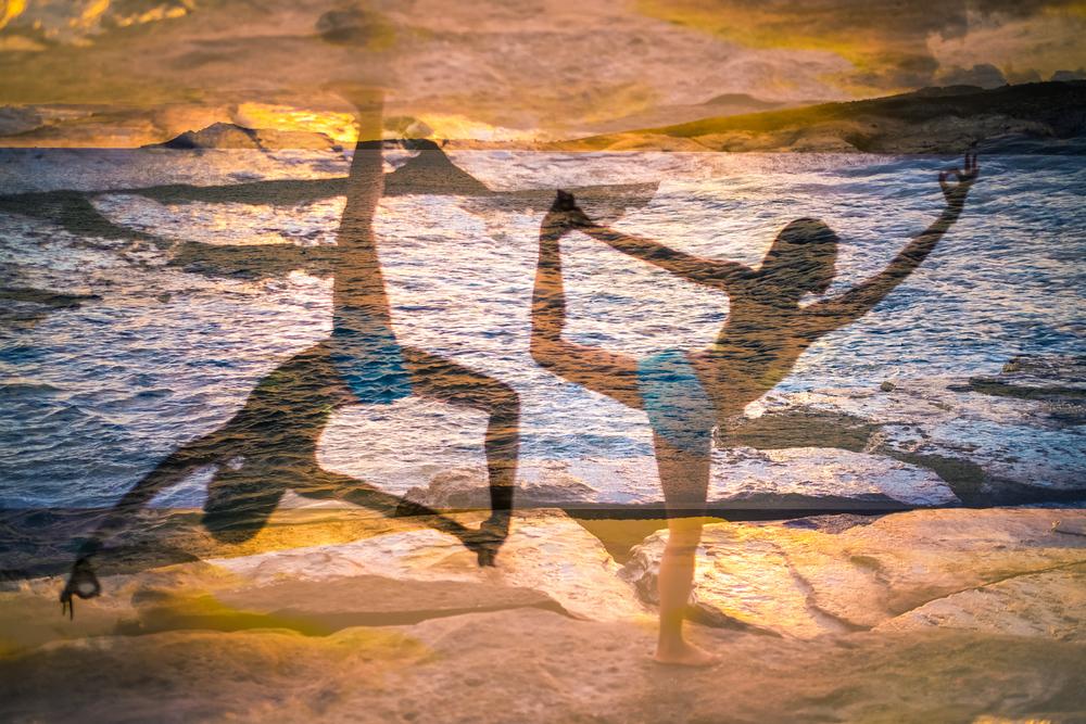 Yoga_Travel_Photographer_022.JPG
