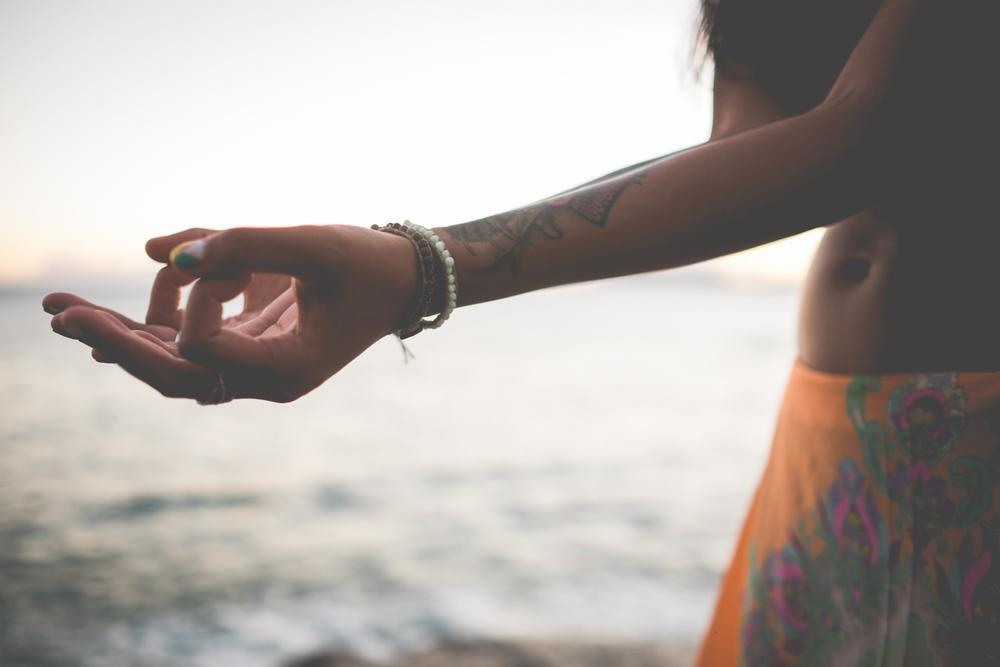 Yoga_Travel_Photographer_026.JPG