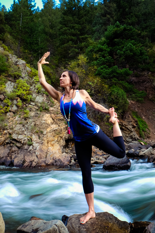 Yoga_Travel_Photographer_015.JPG