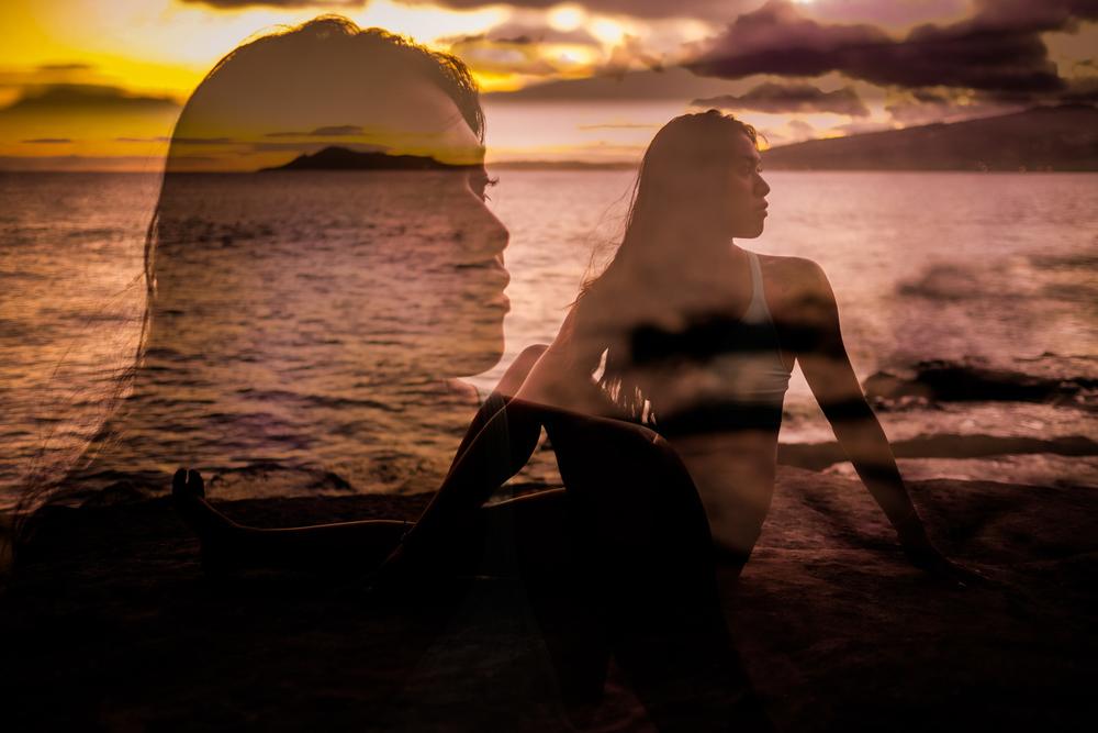 Yoga_Travel_Photographer_028.JPG