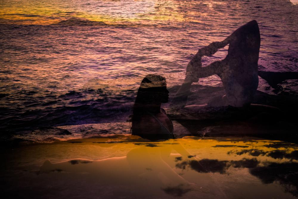 Yoga_Travel_Photographer_031.JPG