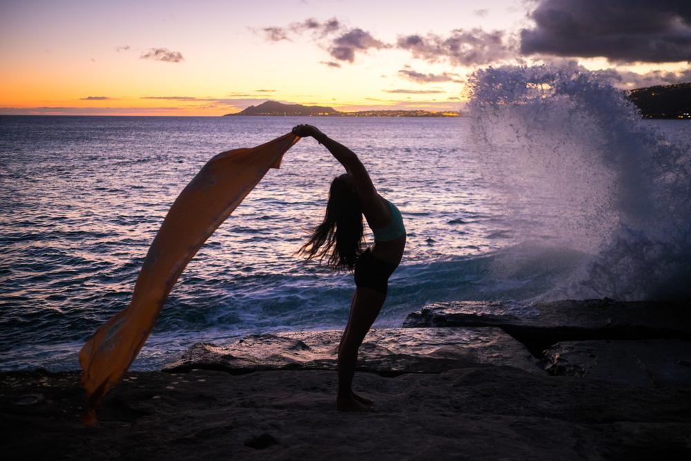 Yoga_Travel_Photographer_032.JPG