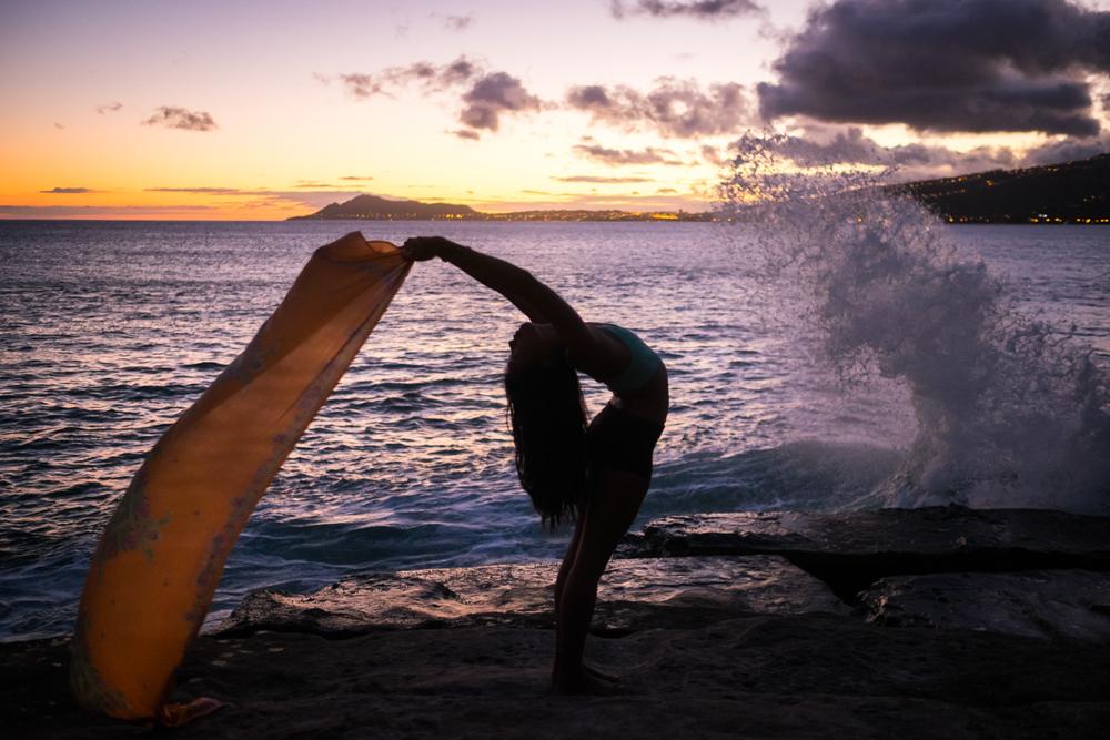 Yoga_Travel_Photographer_033.JPG