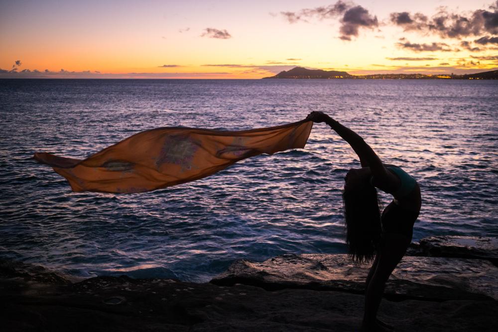 Yoga_Travel_Photographer_034.JPG