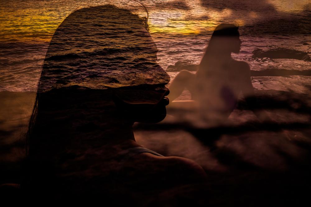 Yoga_Travel_Photographer_029.JPG