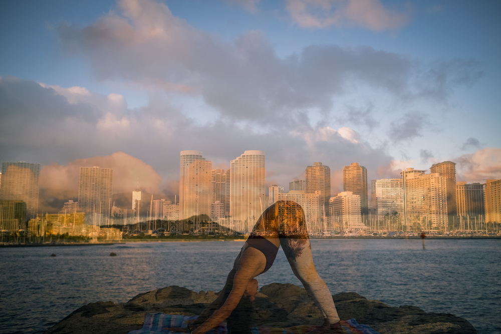 Yoga_Travel_Photographer_035.JPG