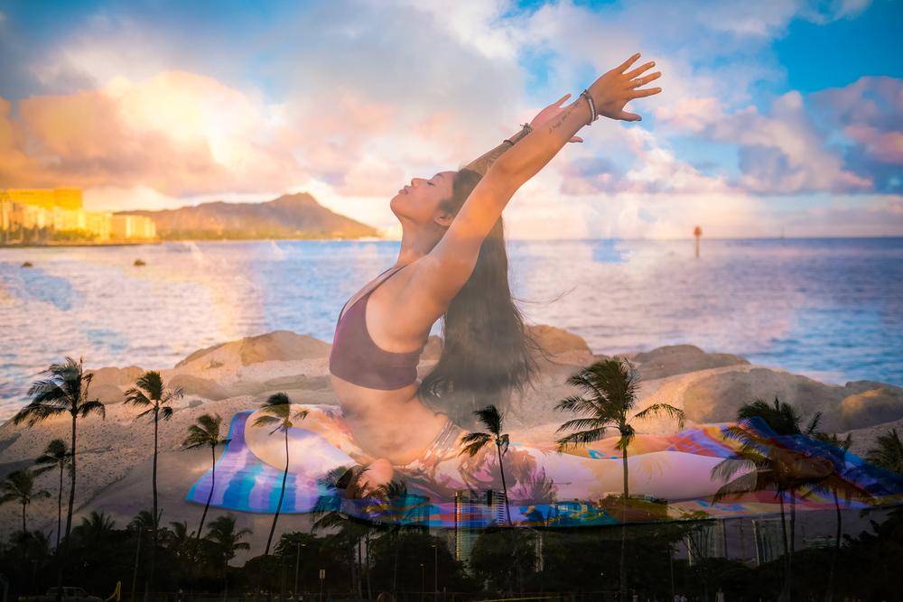 Yoga_Travel_Photographer_036.JPG