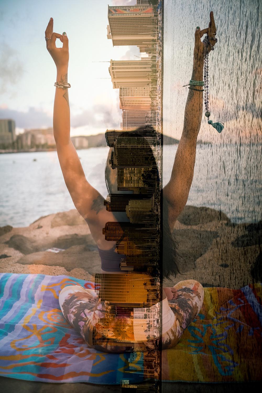 Yoga_Travel_Photographer_040.JPG