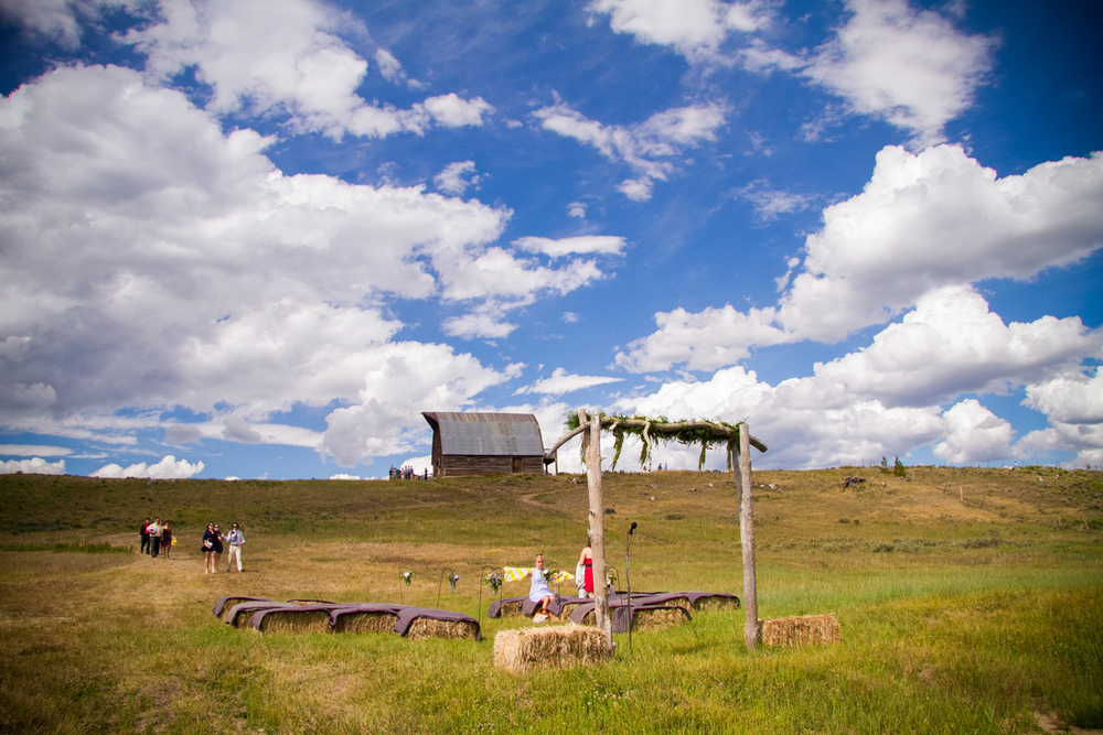 Fetcher_Ranch_Steamboat_022.JPG