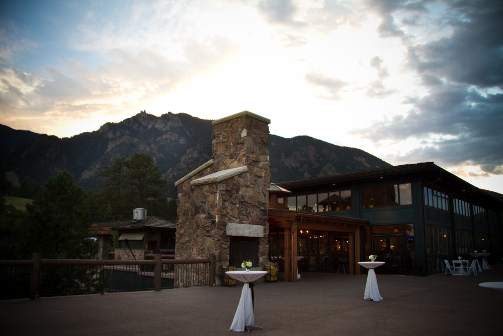 Cheyenne_Mountain_Lodge_078.JPG