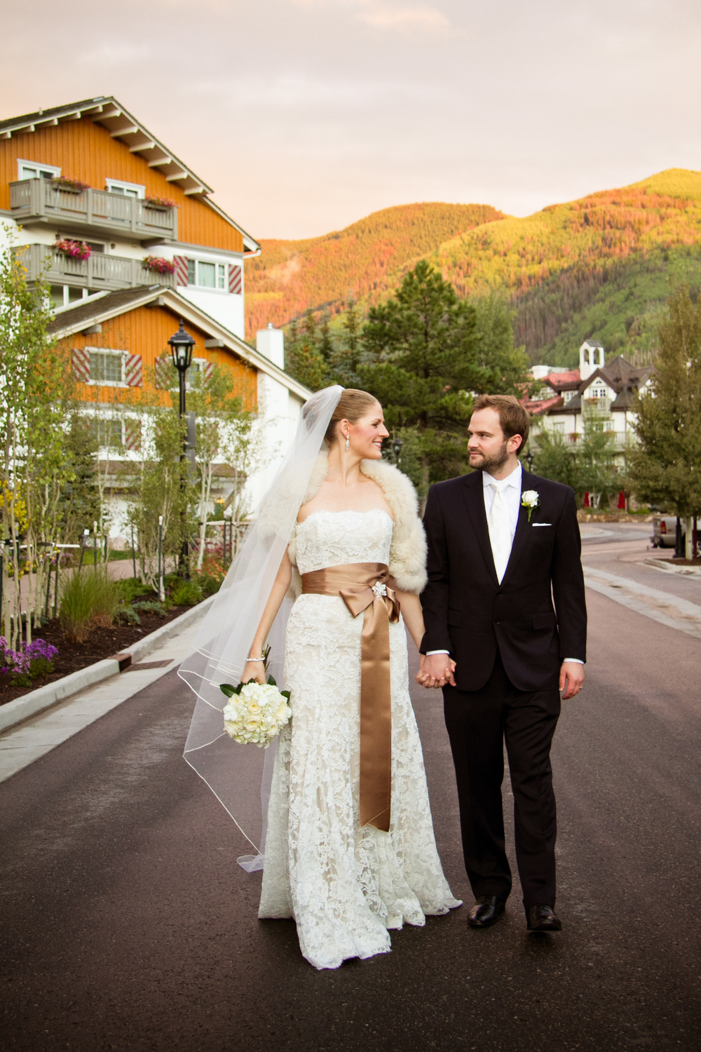 Four_Seasons_Vail_Wedding_050.JPG