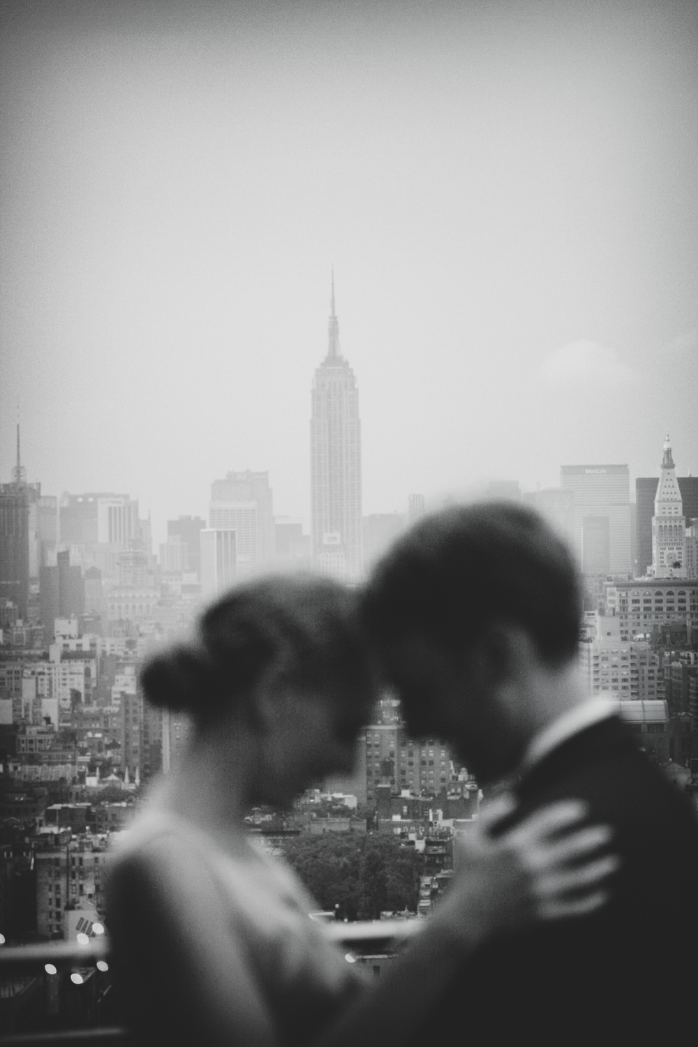SoHo_New_York_City_Wedding_028.JPG