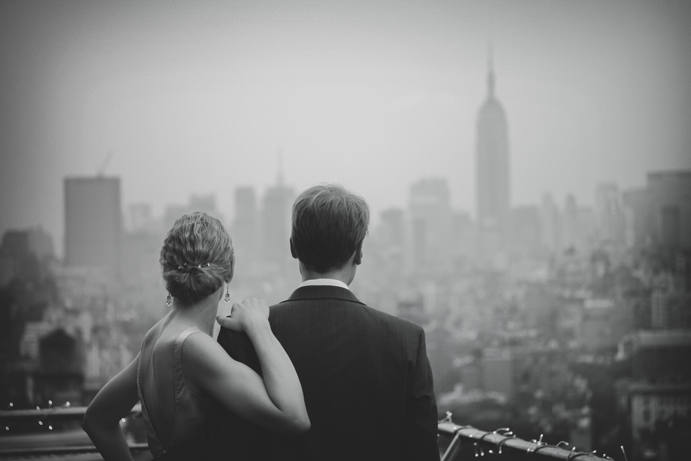 SoHo_New_York_City_Wedding_029.JPG