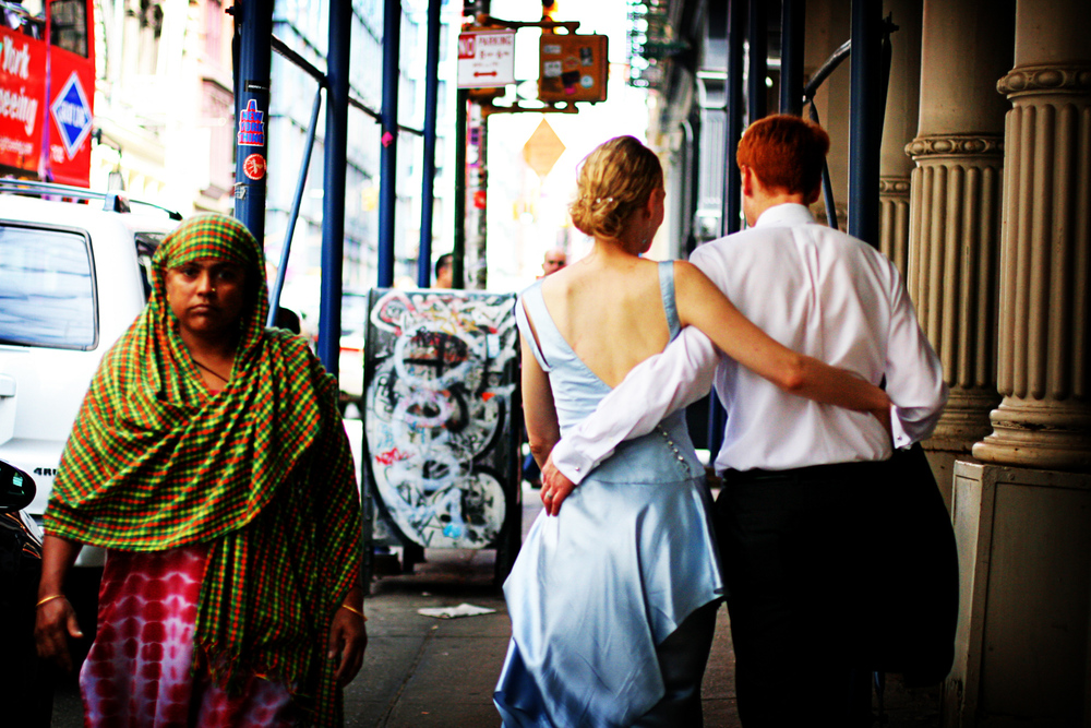 SoHo_New_York_City_Wedding_048.JPG