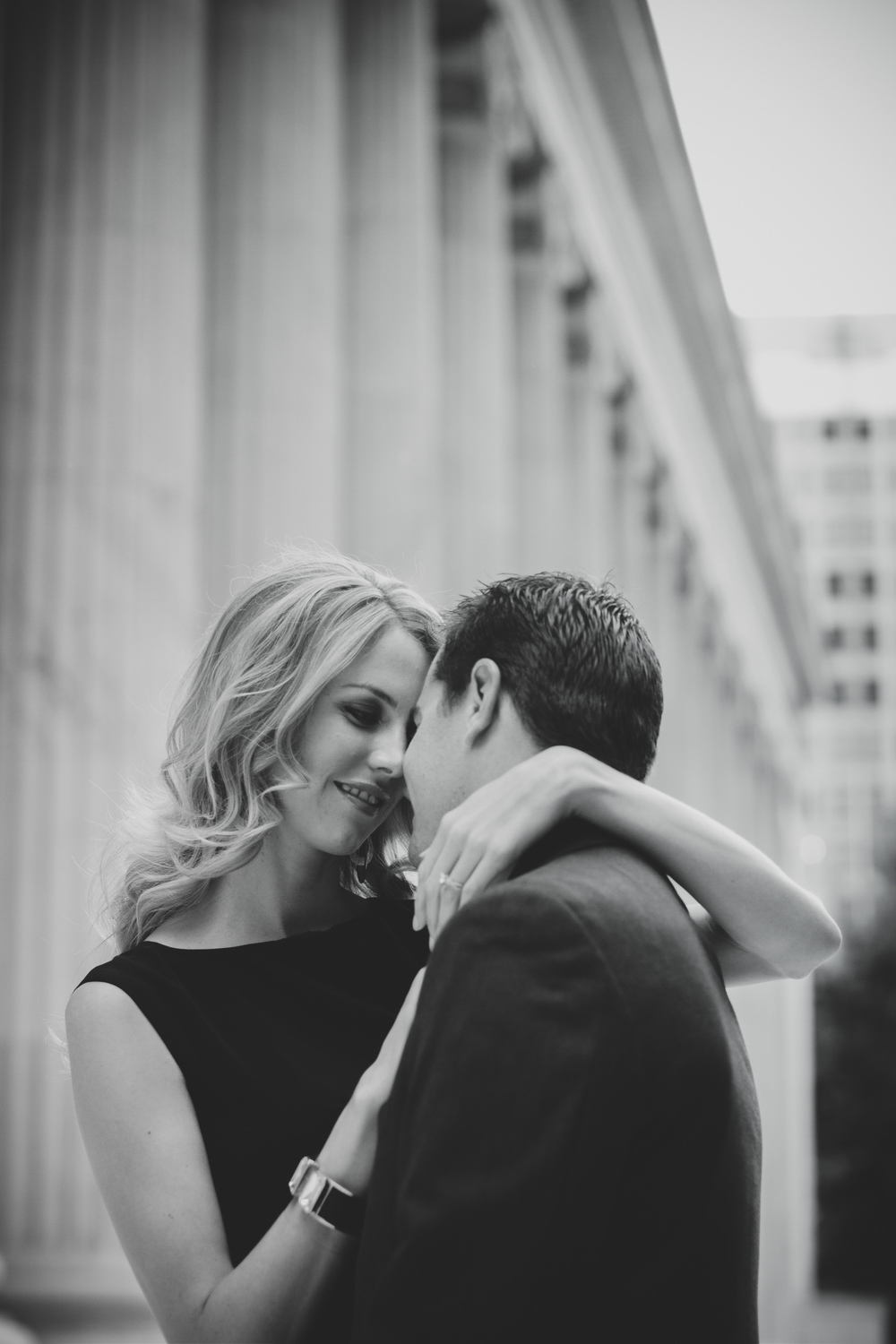 Downtown_Denver_Engagement_Photos_003.JPG