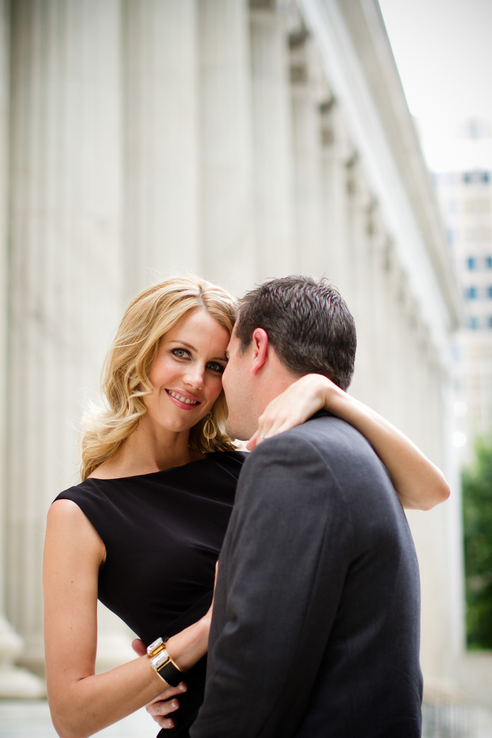 Downtown_Denver_Engagement_Photos_004.JPG