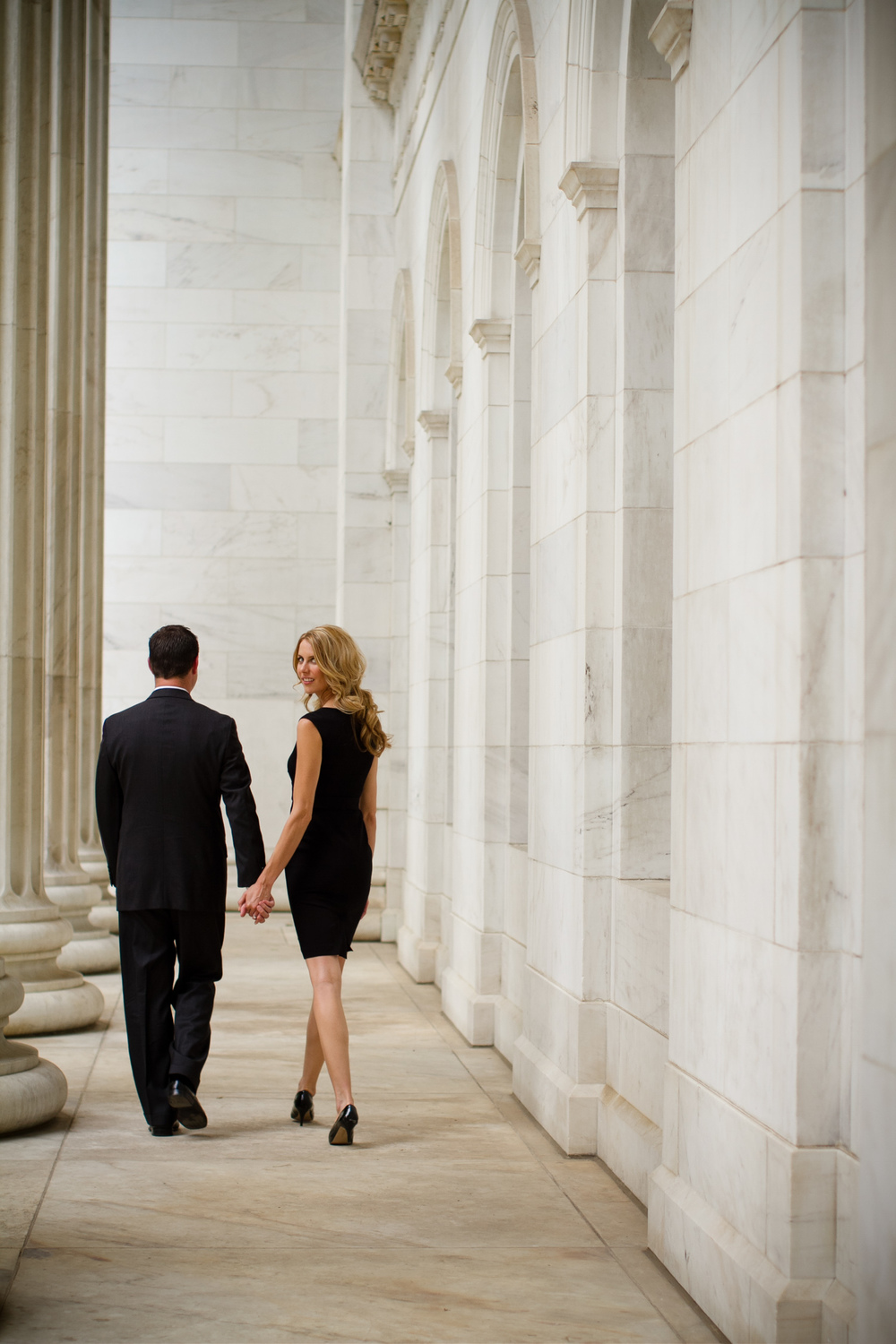 Downtown_Denver_Engagement_Photos_005.JPG