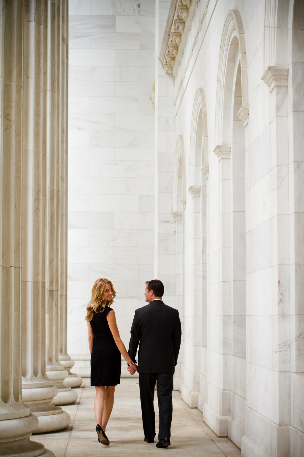 Downtown_Denver_Engagement_Photos_007.JPG