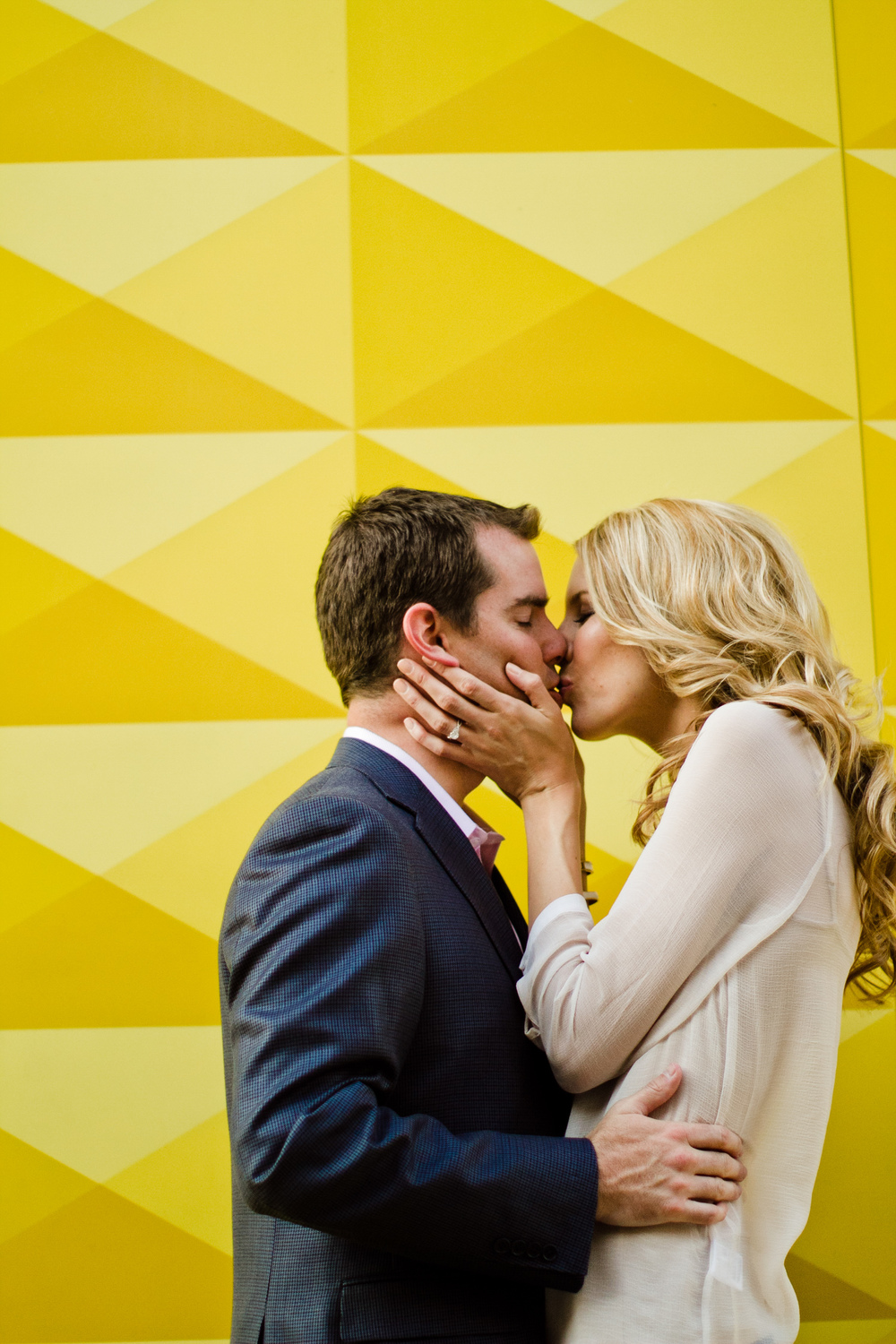 Downtown_Denver_Engagement_Photos_032.JPG