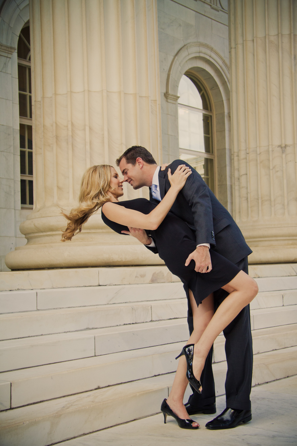 Downtown_Denver_Engagement_Photos_033.JPG