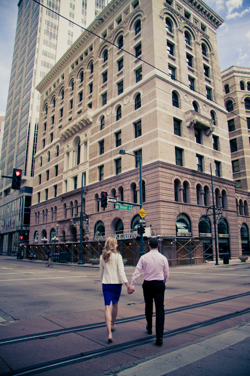 Downtown_Denver_Engagement_Photos_035.JPG