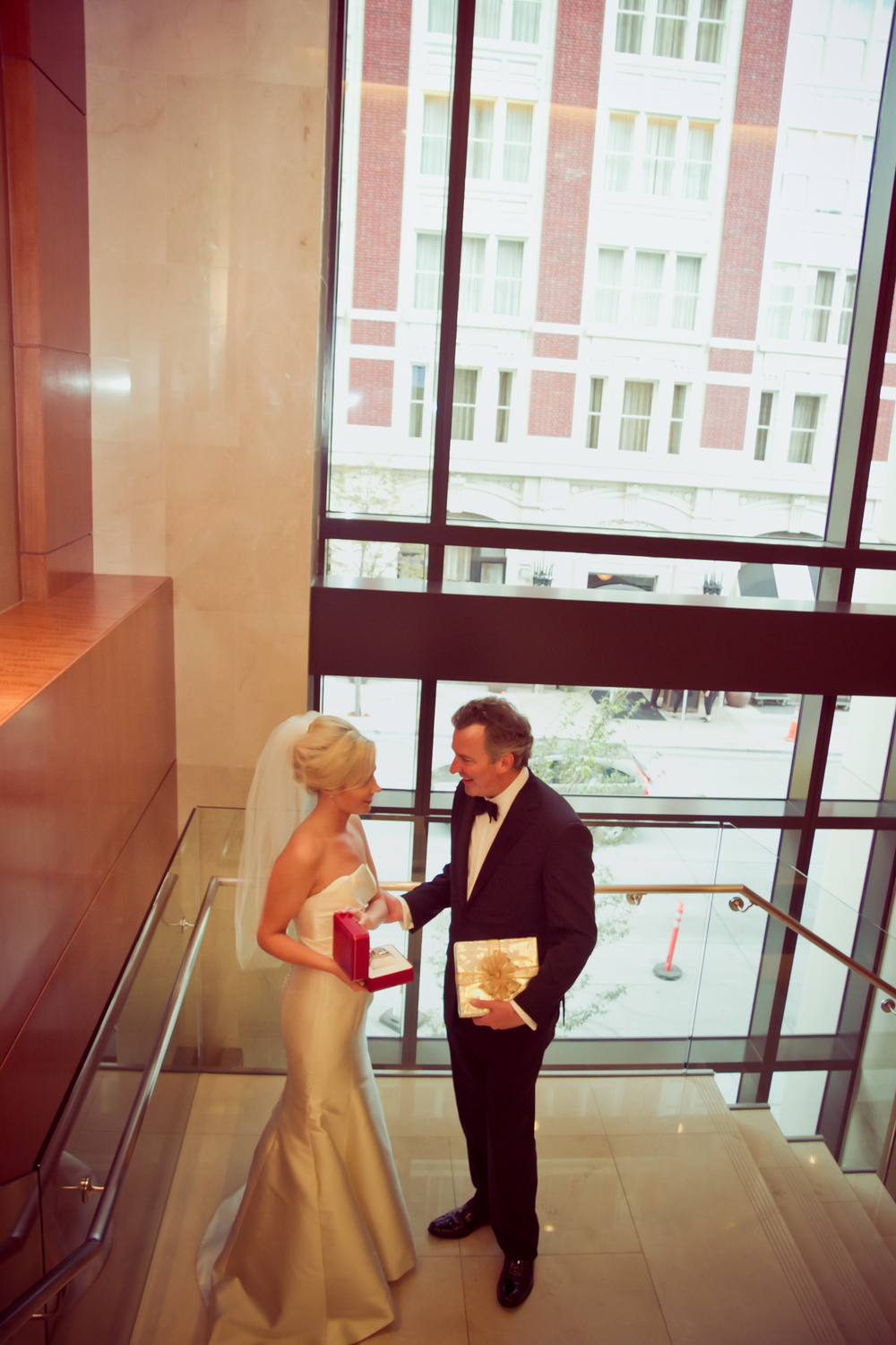 Four_Seasons_Denver_Wedding_027.JPG