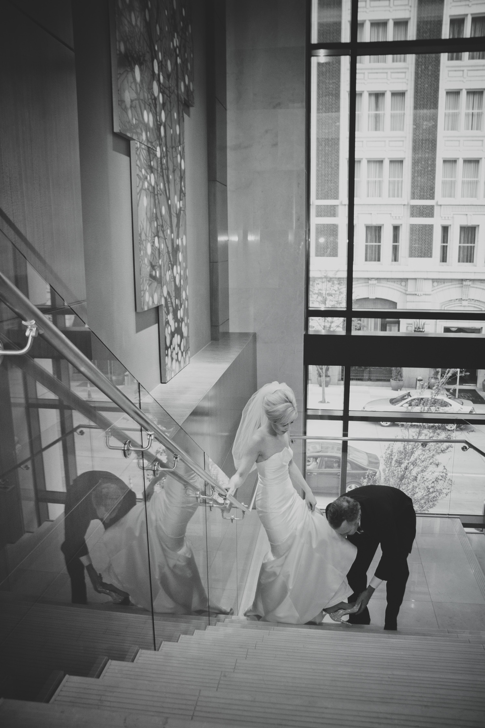 Four_Seasons_Denver_Wedding_030.JPG