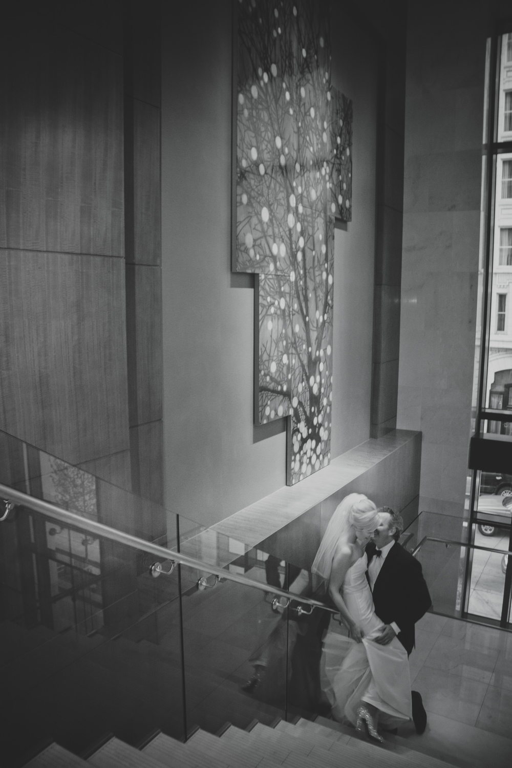Four_Seasons_Denver_Wedding_032.JPG