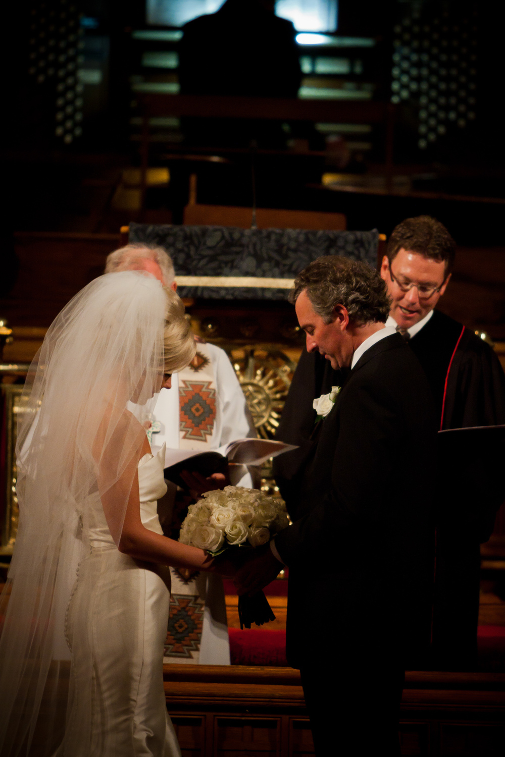 Four_Seasons_Denver_Wedding_049.JPG