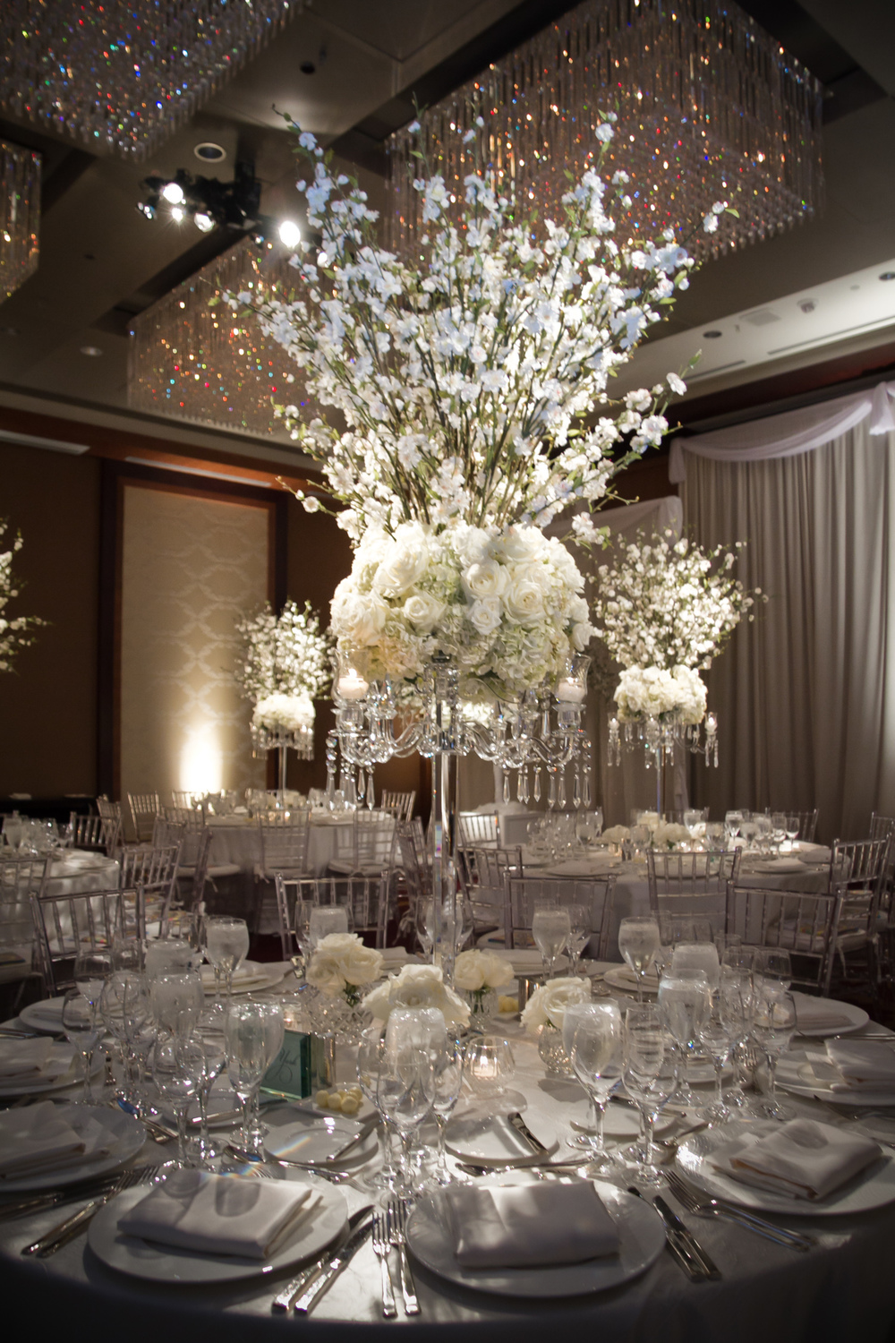 Four_Seasons_Denver_Wedding_058.JPG