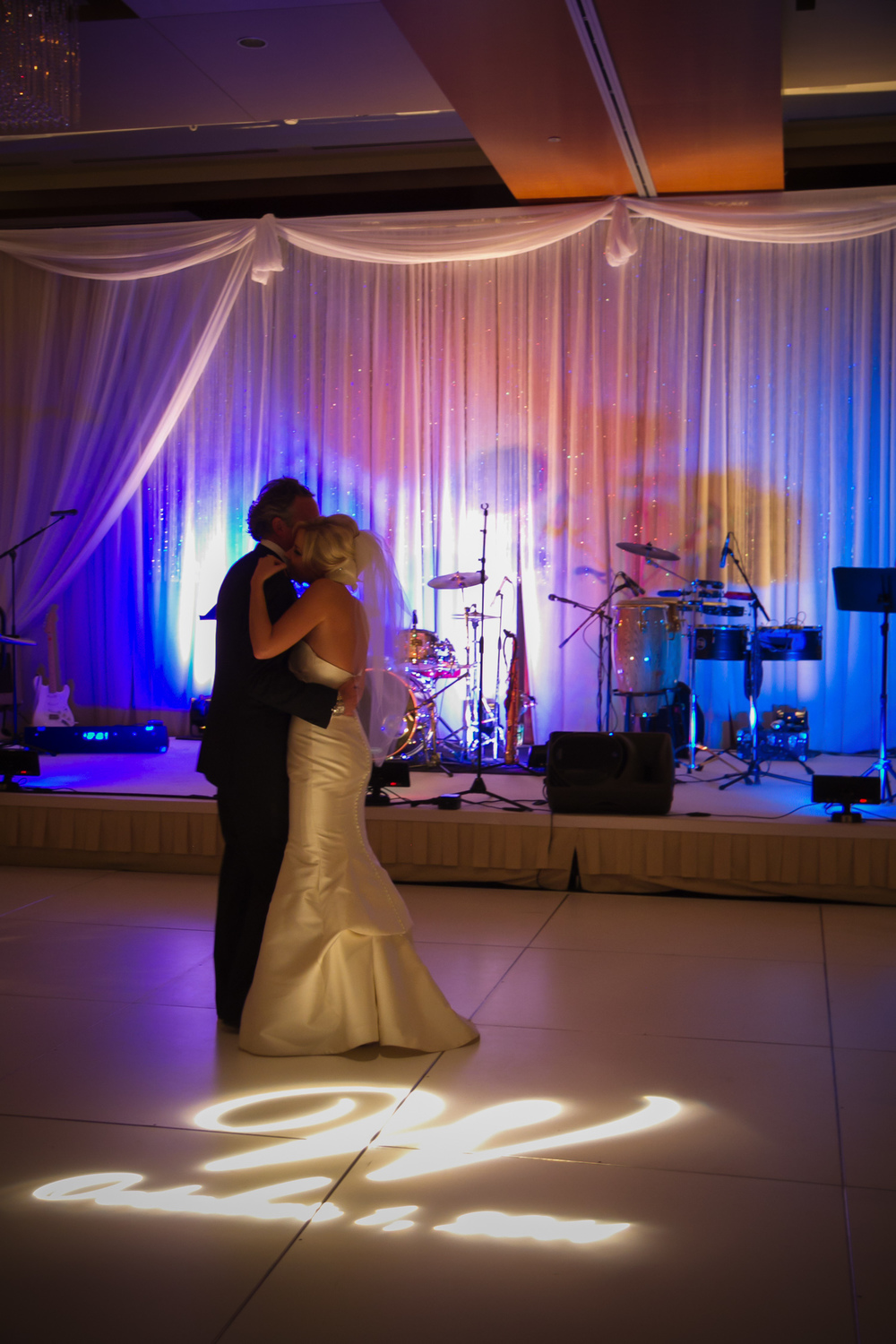 Four_Seasons_Denver_Wedding_071.JPG