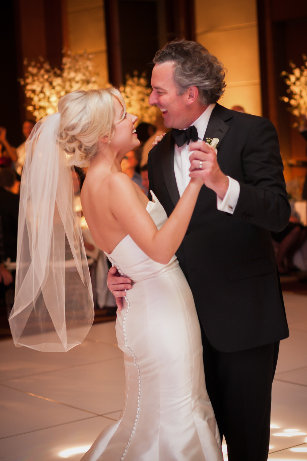 Four_Seasons_Denver_Wedding_073.JPG