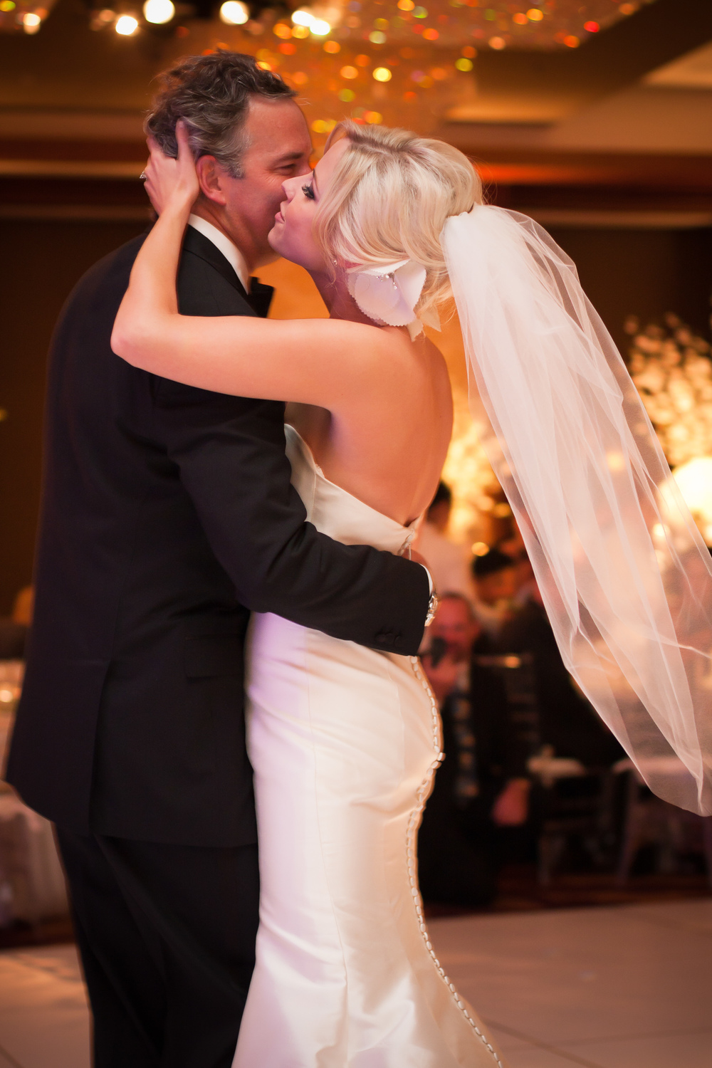 Four_Seasons_Denver_Wedding_075.JPG