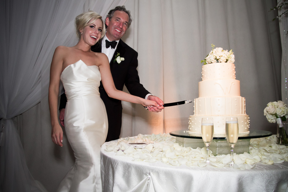 Four_Seasons_Denver_Wedding_078.JPG