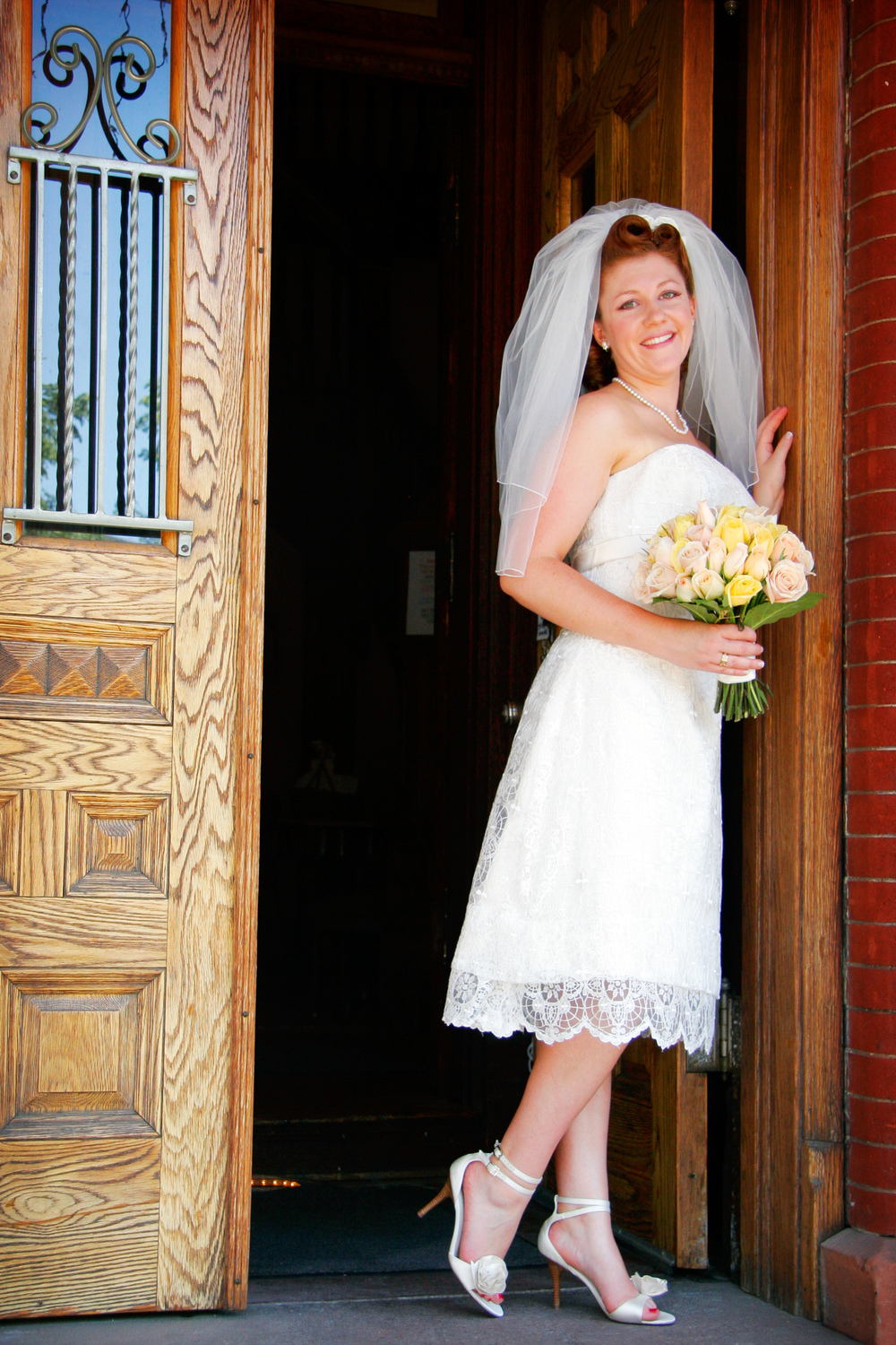 Highlands_Vespa_Denver_Wedding_009.JPG