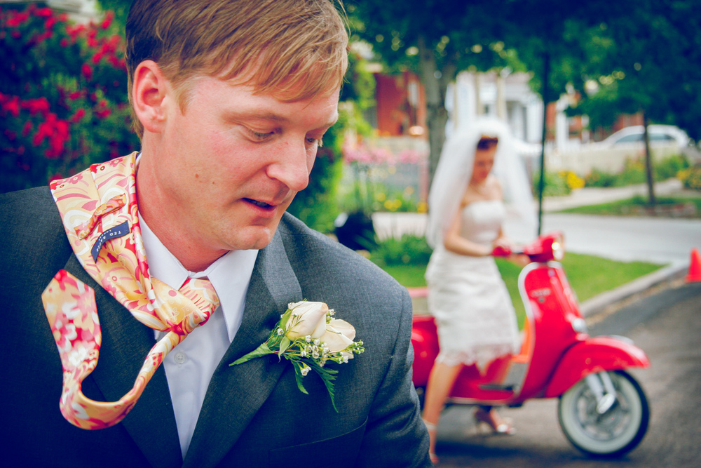 Highlands_Vespa_Denver_Wedding_029.JPG