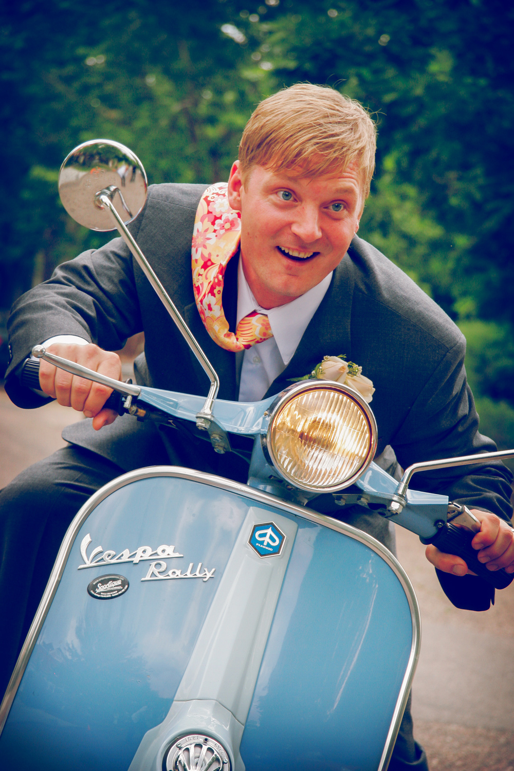 Highlands_Vespa_Denver_Wedding_030.JPG
