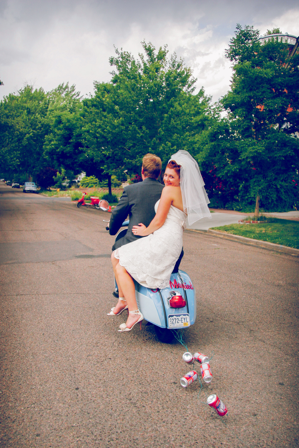 Highlands_Vespa_Denver_Wedding_031.JPG