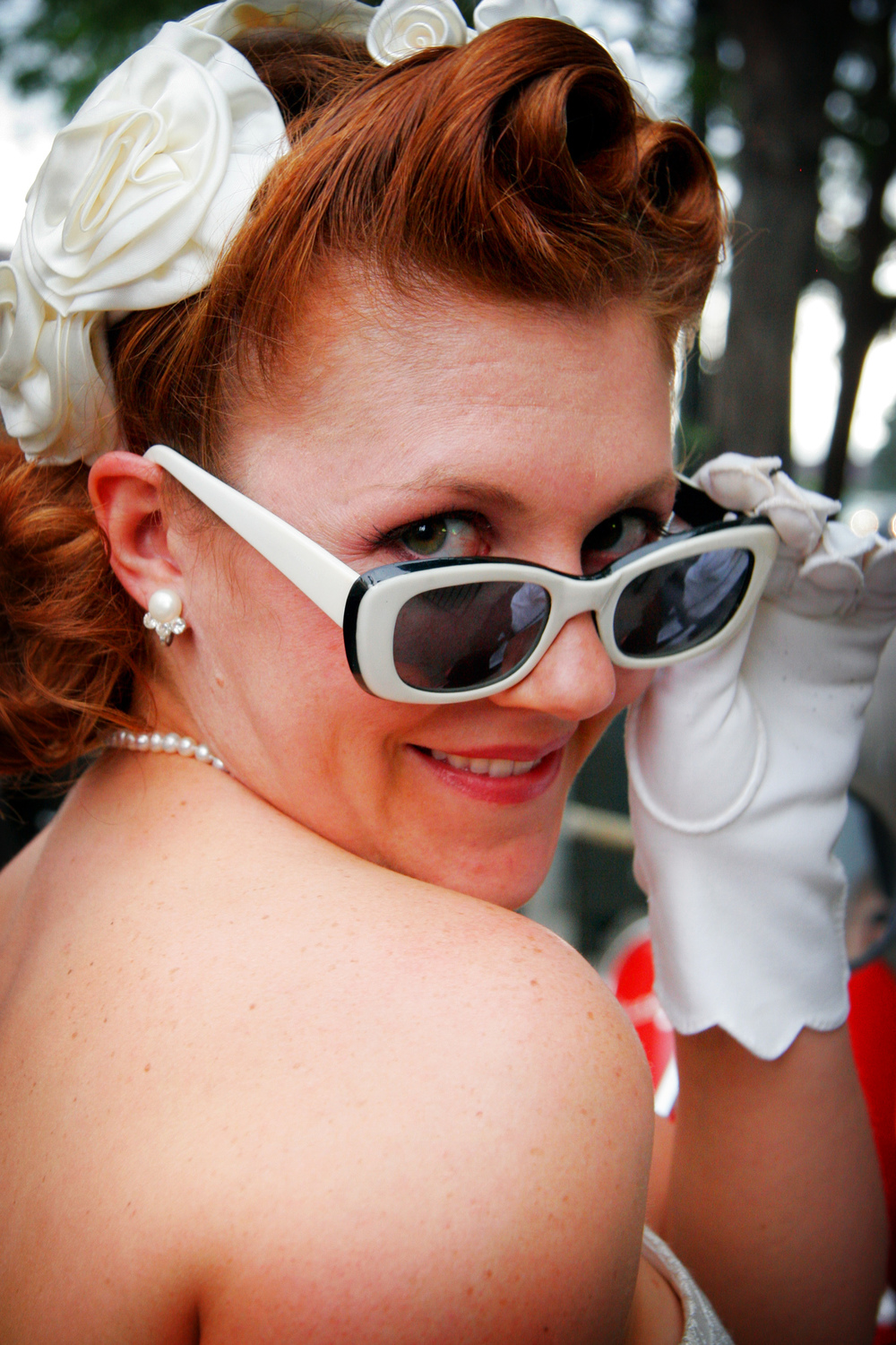 Highlands_Vespa_Denver_Wedding_033.JPG